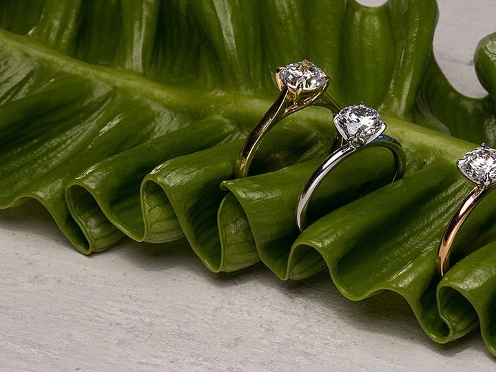 Tmx Img 9103 Rt 51 300707 158733236219644 Costa Mesa, CA wedding jewelry
