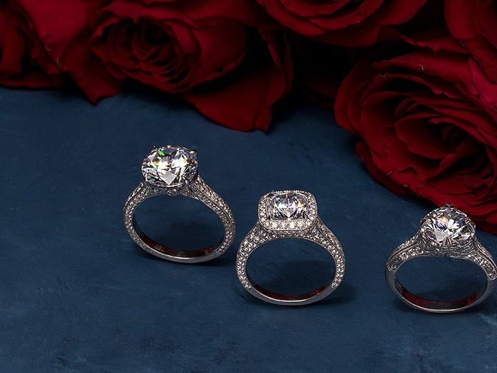 Tmx Img 9122 Rt 51 300707 158733236222528 Costa Mesa, CA wedding jewelry
