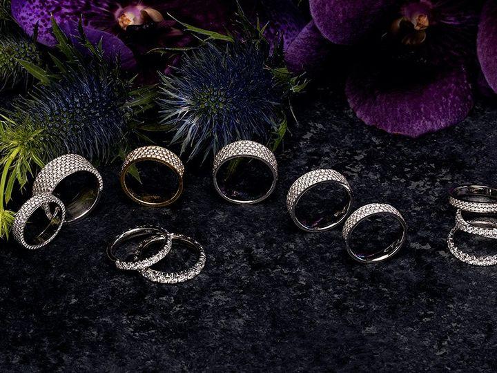 Tmx Img 9487 Rt V2 Copy 51 300707 158733236238090 Costa Mesa, CA wedding jewelry
