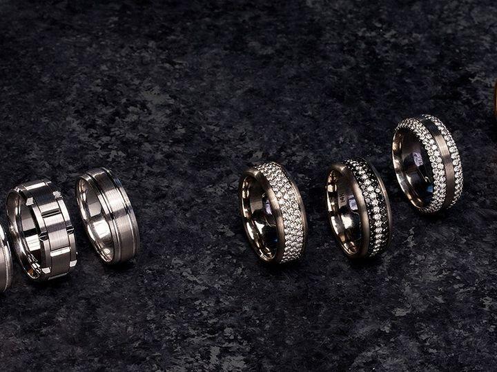 Tmx Img 9539 Rt V2 51 300707 158733236322403 Costa Mesa, CA wedding jewelry