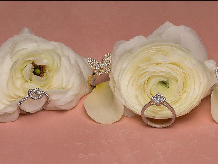 Tmx Img 9562 Rt V2 51 300707 158733236280005 Costa Mesa, CA wedding jewelry