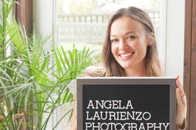 Angela Laurienzo Photography