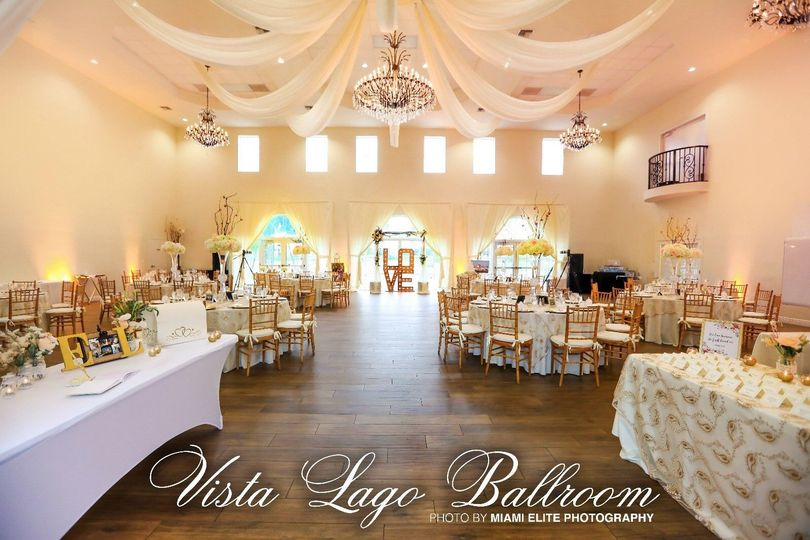 wedding decoration stores in miami fl image collections wedding dress decoration and refrence. Black Bedroom Furniture Sets. Home Design Ideas