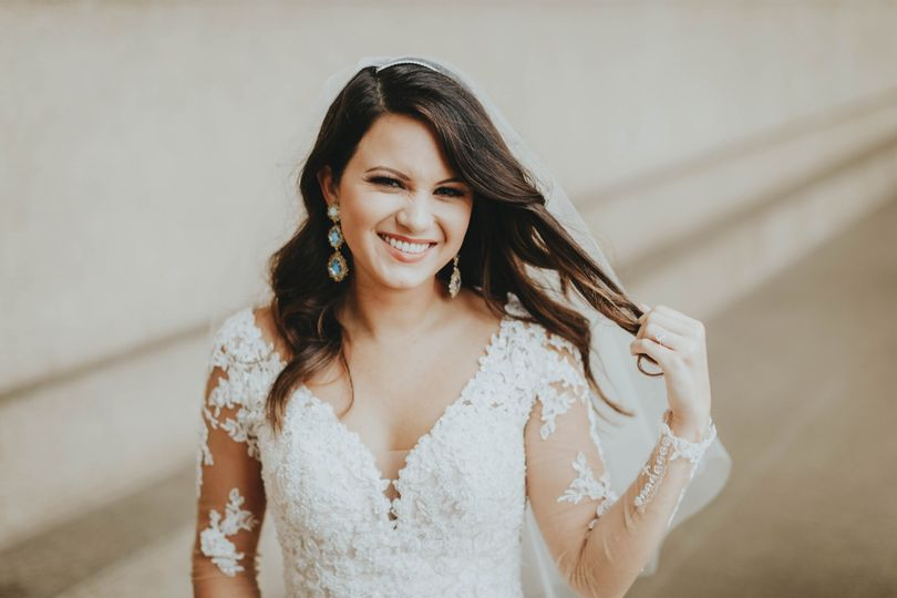 Emily Anne Photography