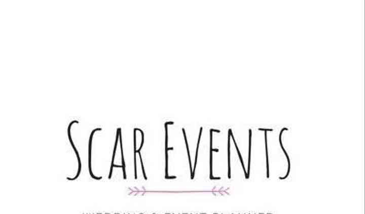 Scar Events