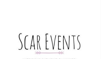 Scar Events 1
