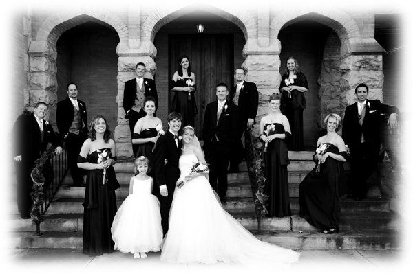 Tmx 1200585964775 Web10 Boulder, CO wedding photography