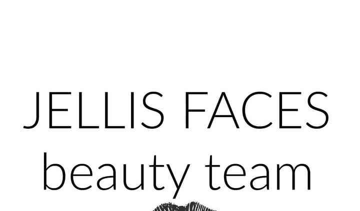 Jellis Faces, A Beauty Team