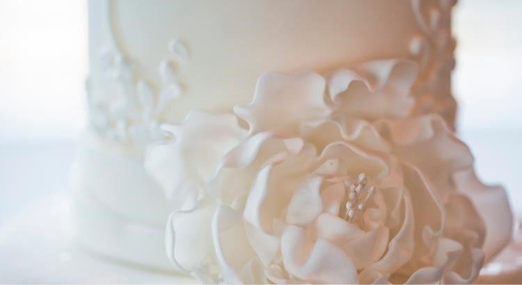 Sugarpaste by Stephanie the Baker