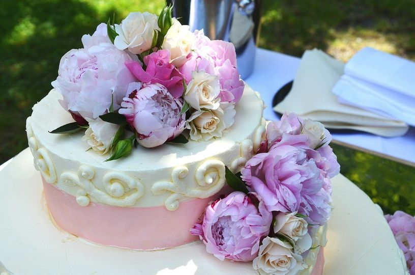 wedding cake 639181960720