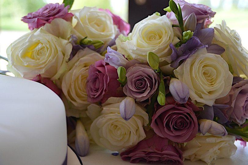 wedding flowers 657206960720