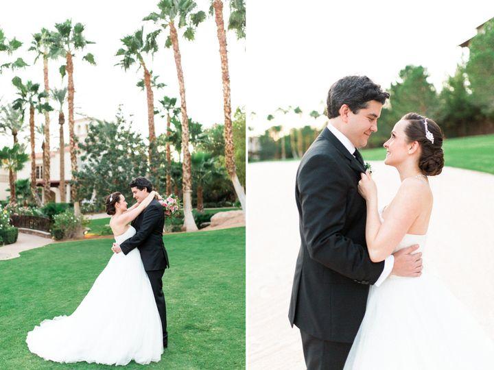 Tmx 1467244376254 2 Austin, TX wedding photography