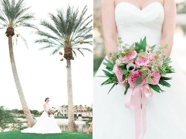 Tmx 1467244377952 1 Austin, TX wedding photography