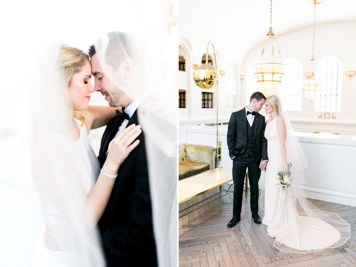 Tmx 1467244387849 3 Austin, TX wedding photography