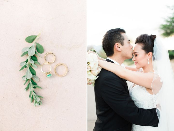 Tmx 1467244404989 4 Austin, TX wedding photography