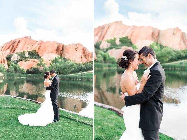 Tmx 1467244421198 5 Austin, TX wedding photography