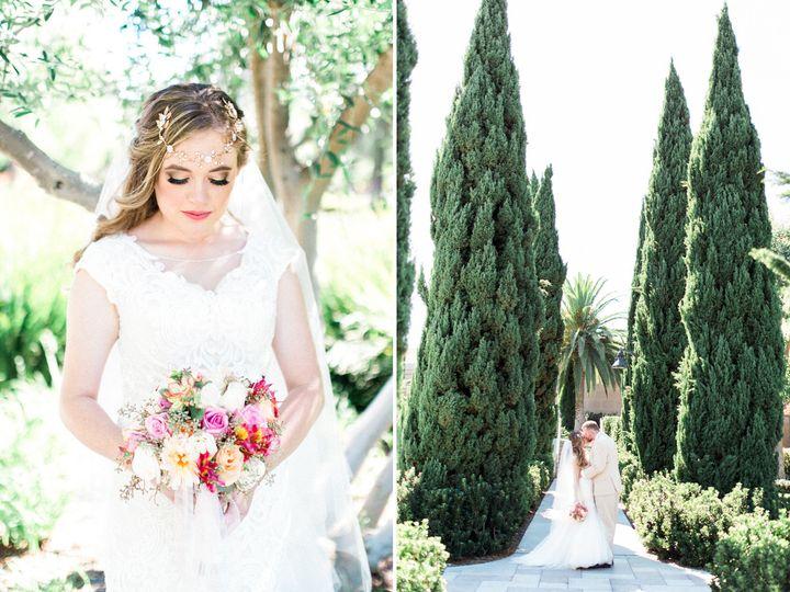Tmx 1467244438998 7 Austin, TX wedding photography