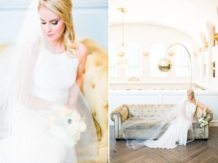 Tmx 1467244461714 10 Austin, TX wedding photography