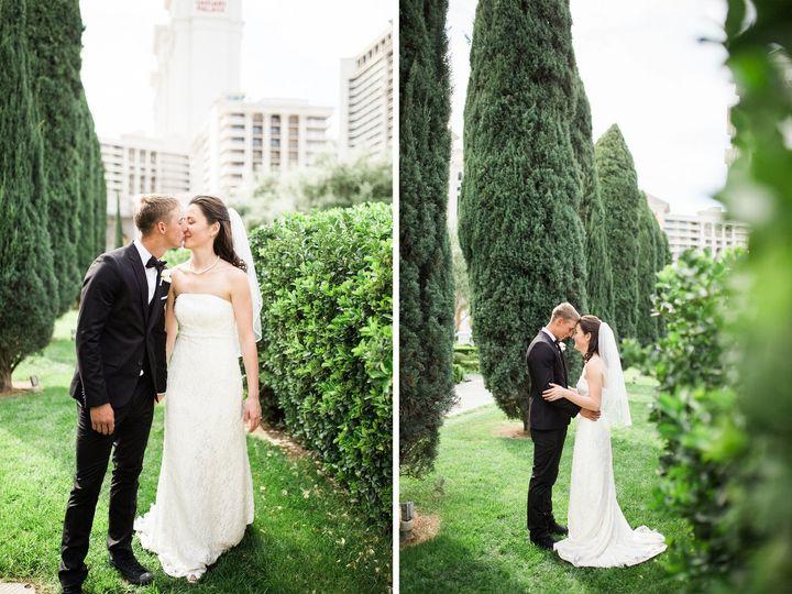 Tmx 1467244481835 Collageg11 Austin, TX wedding photography