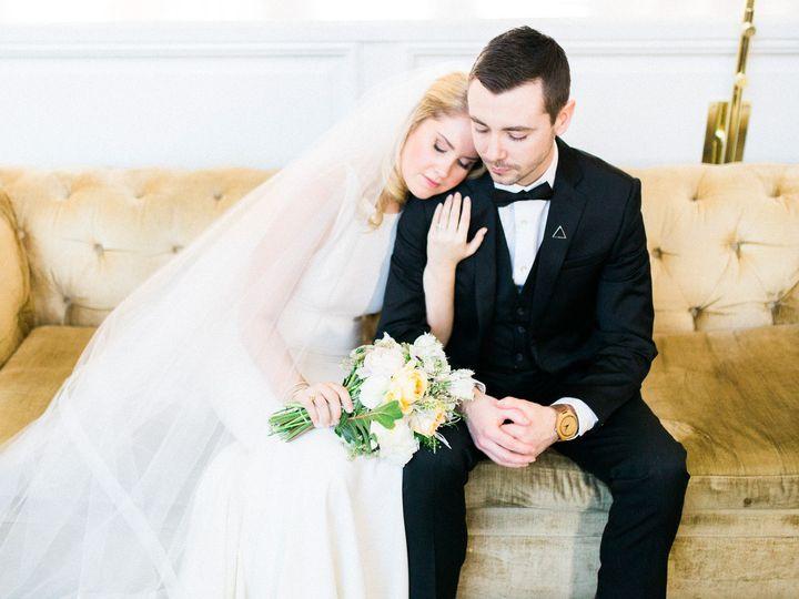 Tmx 1467244490388 Cripps Wedding Blog 00067 Austin, TX wedding photography