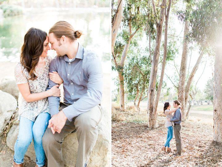 Tmx 1467244518702 13 1 Austin, TX wedding photography