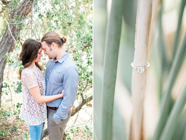 Tmx 1467244527450 14 Austin, TX wedding photography