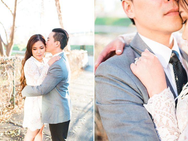 Tmx 1467244571250 17 Austin, TX wedding photography