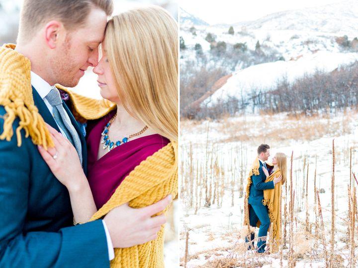 Tmx 1467244581829 18 Austin, TX wedding photography