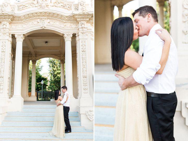 Tmx 1467244589845 19 Austin, TX wedding photography