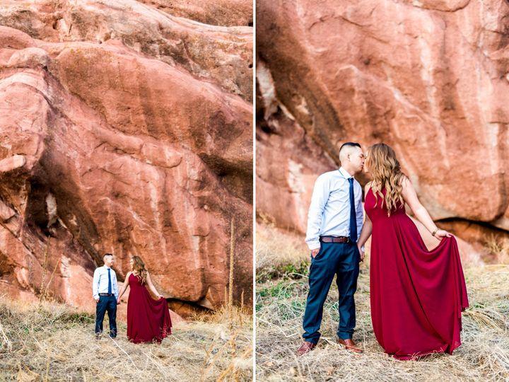 Tmx 1467244618156 23 Austin, TX wedding photography
