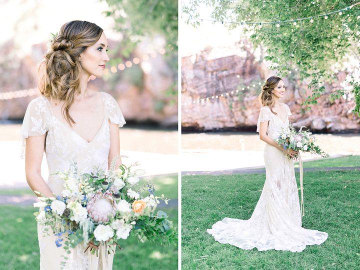 Tmx Gallery 10 51 751707 158985678538869 Austin, TX wedding photography
