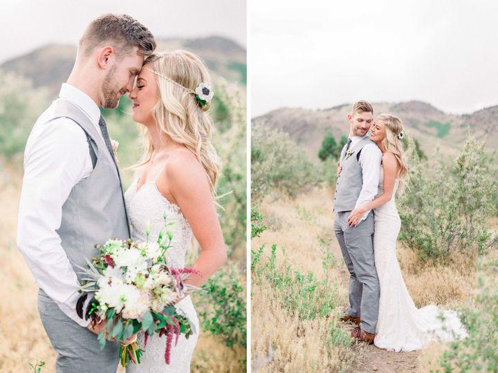 Tmx Gallery 1 51 751707 158985677516263 Austin, TX wedding photography