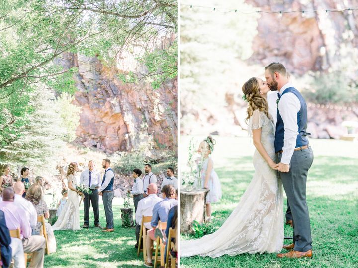 Tmx Gallery 3 51 751707 158985677626829 Austin, TX wedding photography