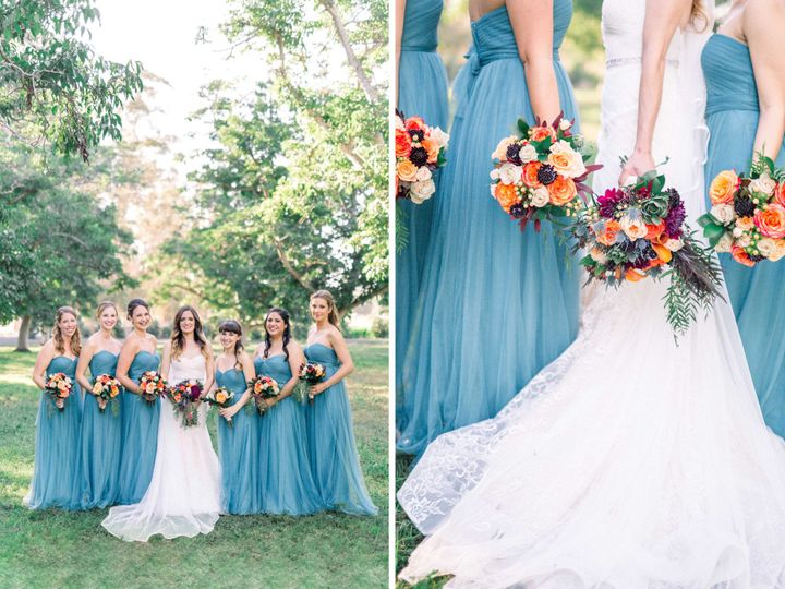 Tmx Gallery 5 51 751707 158985677689896 Austin, TX wedding photography