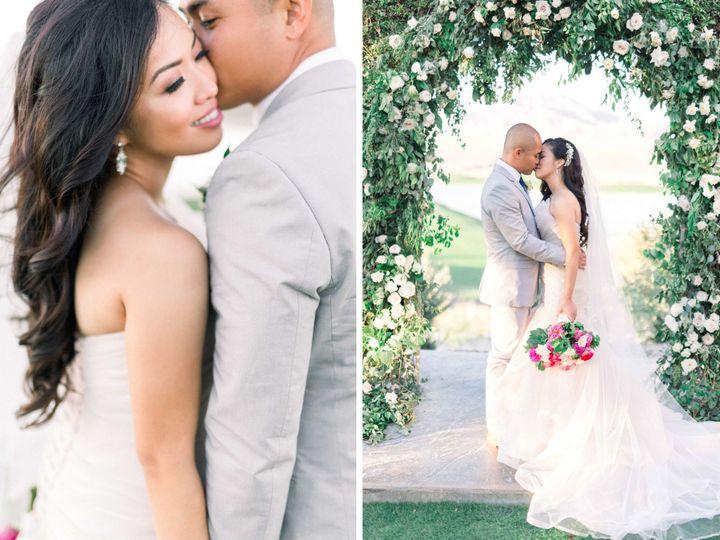 Tmx Gallery 6 51 751707 158985678563859 Austin, TX wedding photography