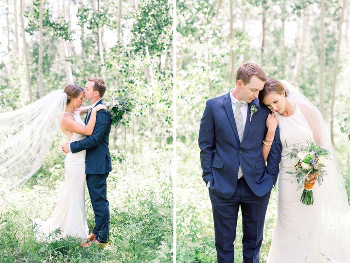 Tmx Gallery 8 51 751707 158985678675133 Austin, TX wedding photography