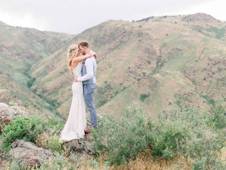 Tmx Stp 0312 51 751707 158985678553804 Austin, TX wedding photography