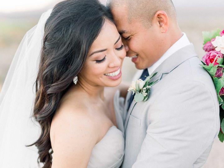 Tmx Stp 0354 51 751707 158985678841371 Austin, TX wedding photography