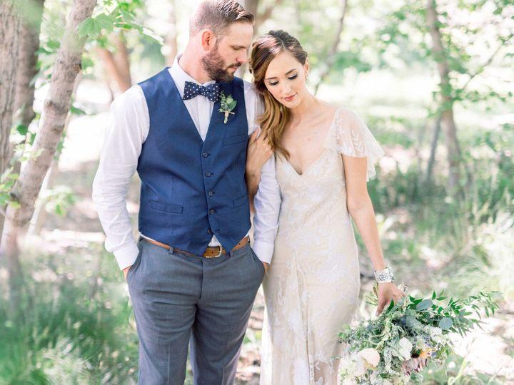Tmx Stp 0749 51 751707 158985678543450 Austin, TX wedding photography