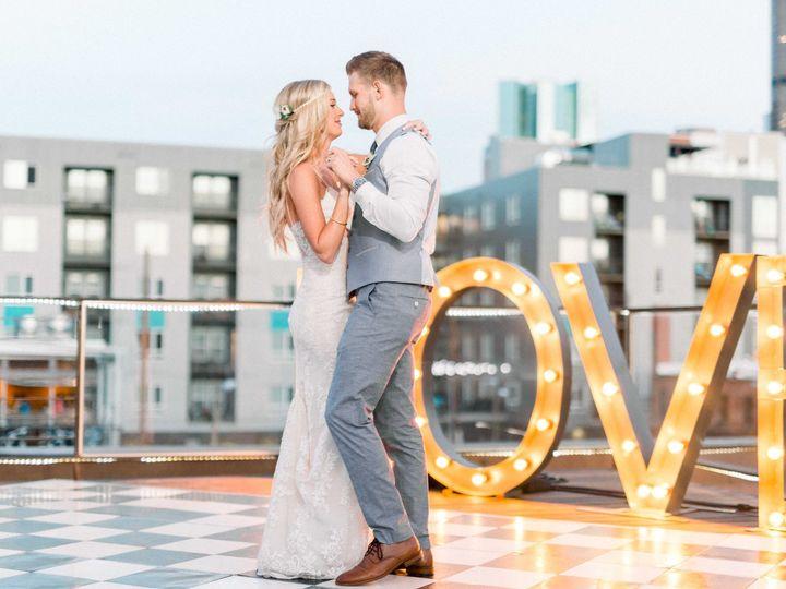 Tmx Stp 0952 51 751707 158985678860089 Austin, TX wedding photography