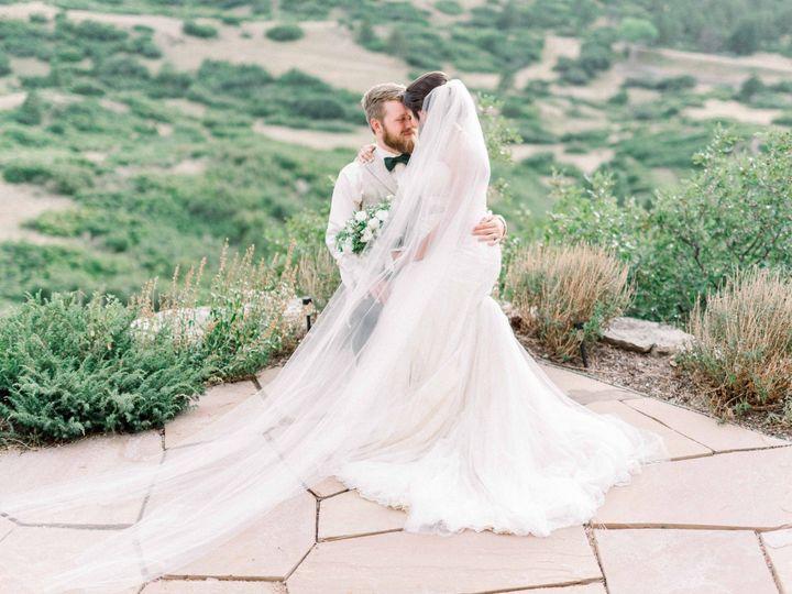 Tmx Stp 1253 51 751707 158985678680937 Austin, TX wedding photography