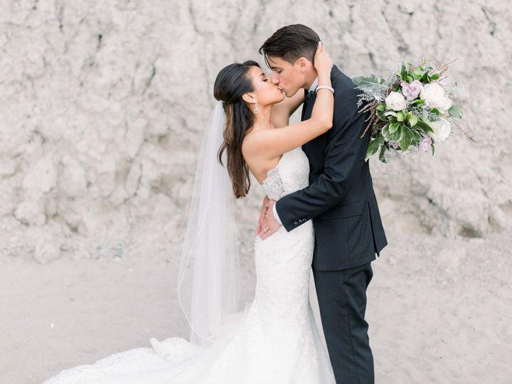 Tmx Stp 2094 51 751707 158985678980449 Austin, TX wedding photography