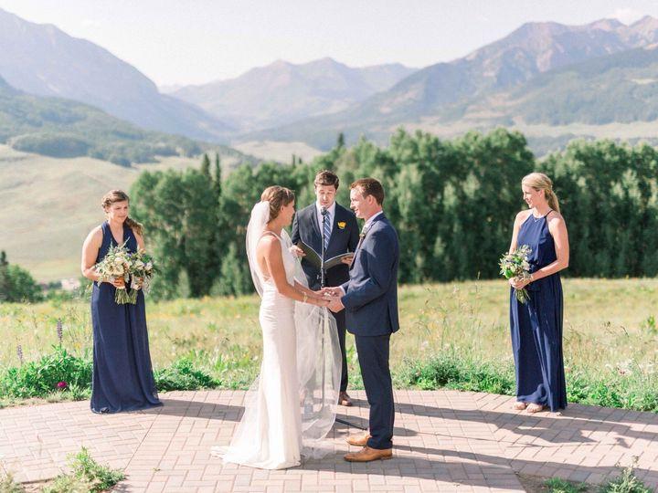 Tmx Stp 6830 51 751707 158985678781137 Austin, TX wedding photography