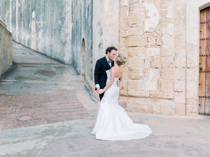 Tmx Stp 7268 51 751707 158985678939807 Austin, TX wedding photography