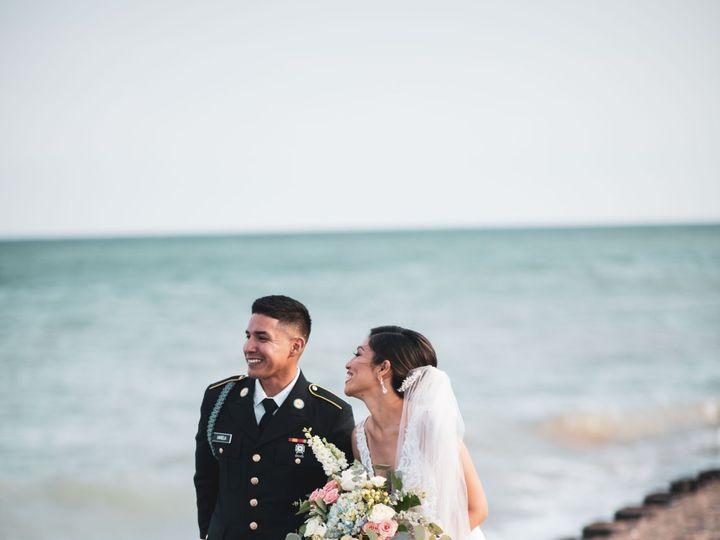 Tmx Nik 0791 51 1951707 161708554898540 Plainfield, IL wedding photography