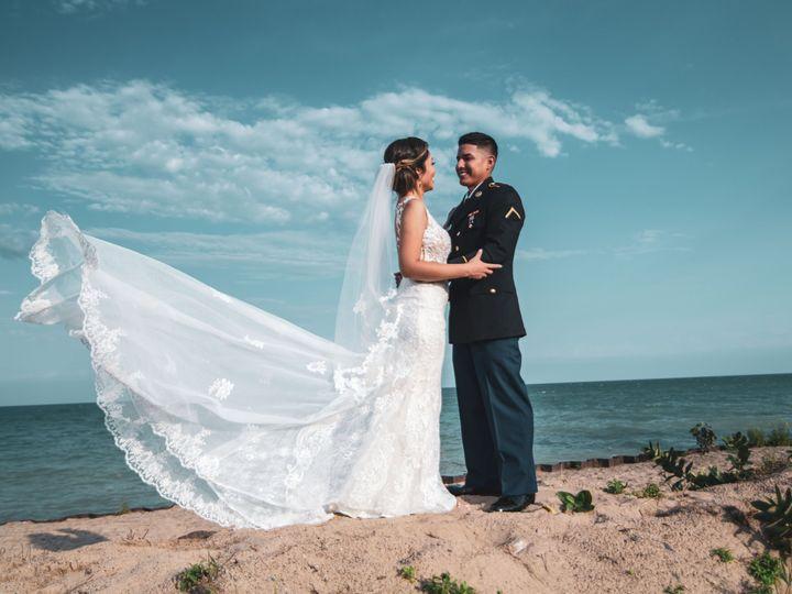 Tmx Nik 0928 51 1951707 161708554973680 Plainfield, IL wedding photography