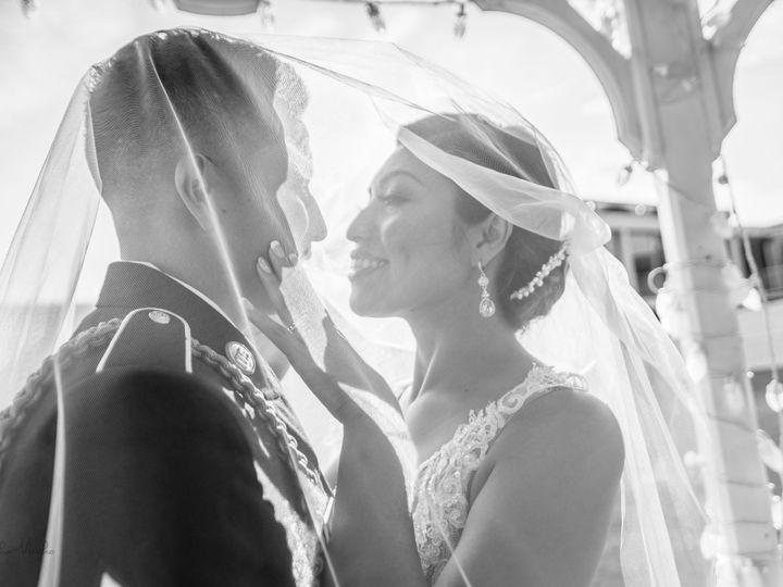 Tmx Nik 0999 51 1951707 161708555666948 Plainfield, IL wedding photography