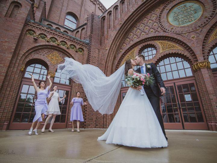 Tmx Nik 3334 51 1951707 161708544078358 Plainfield, IL wedding photography