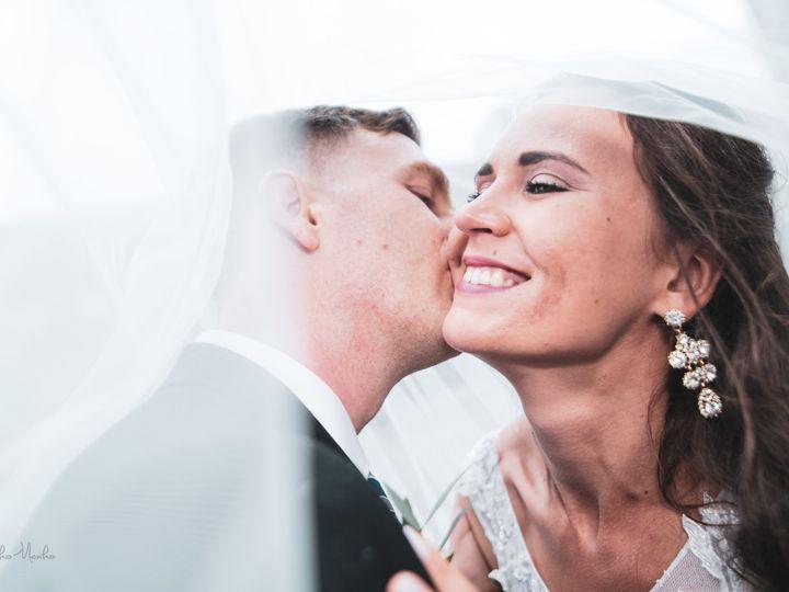 Tmx Nik 3535 51 1951707 161708541390124 Plainfield, IL wedding photography