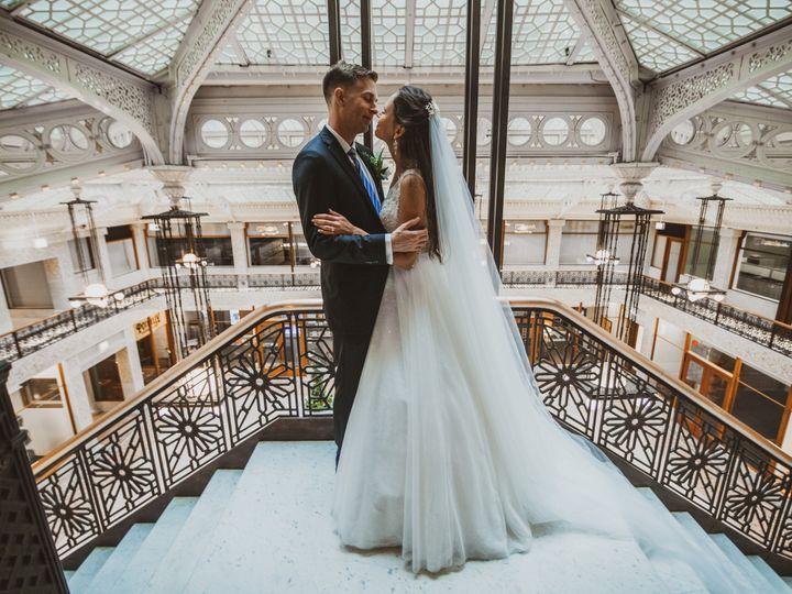 Tmx Nik 3771 51 1951707 161708545017714 Plainfield, IL wedding photography